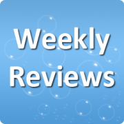 FXCoaching Weekly Review &#8211; Week 30 &#038; 31